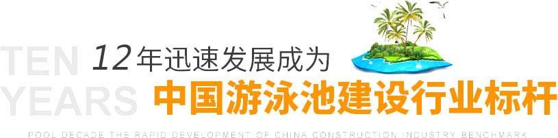 11年迅速发展成为中国游杏耀建设行业标杆