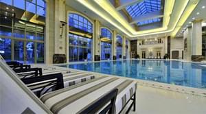 游泳馆如何预防杏耀溺水事故?