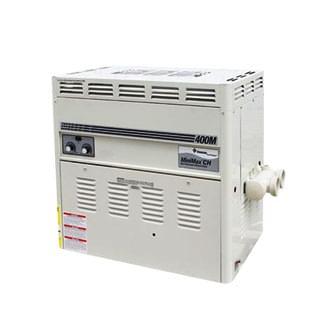 美国滨特尔高性能加热器