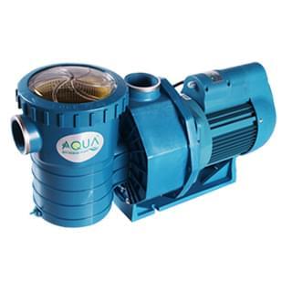 爱克AP系列循环水泵