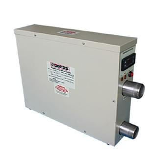 高士电加热恒温器