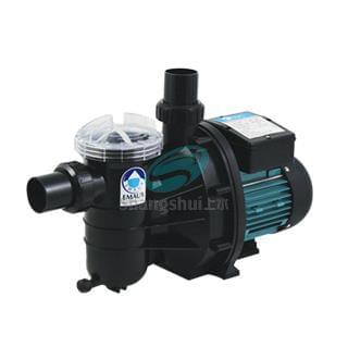 意万仕循环过滤抽水泵/泳池专用水泵