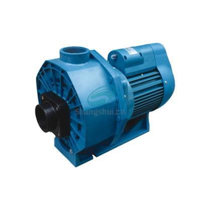 爱克AR系列循环水泵