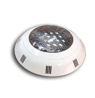 意万仕  ULP-100塑料水下灯  杏耀灯