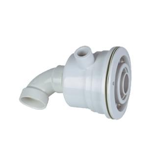 水疗设备/激流喷咀